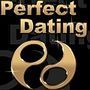 Perfect Dating